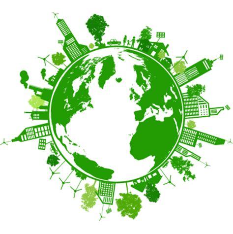 Green diwali essay - dandlcandlescom