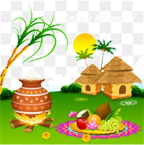 Green world essay in tamil